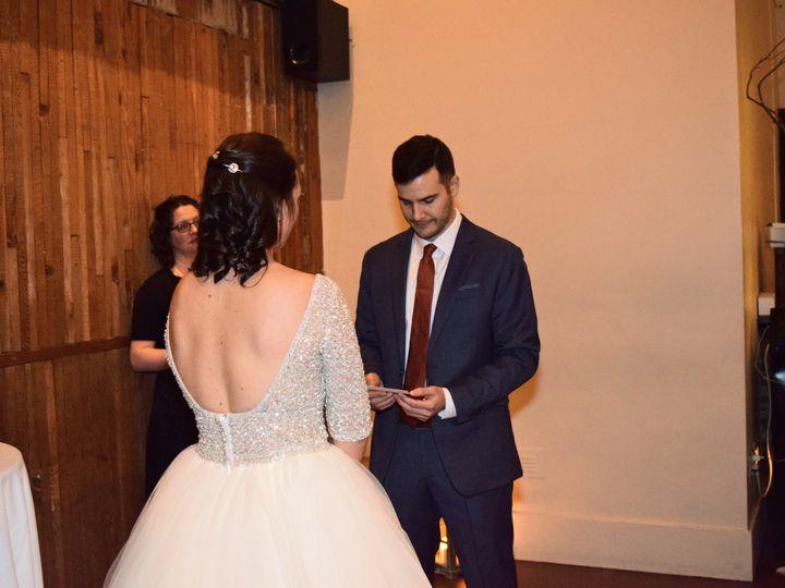 Tmx Dsc 0303 51 931798 1569433548 Seattle, Washington wedding photography