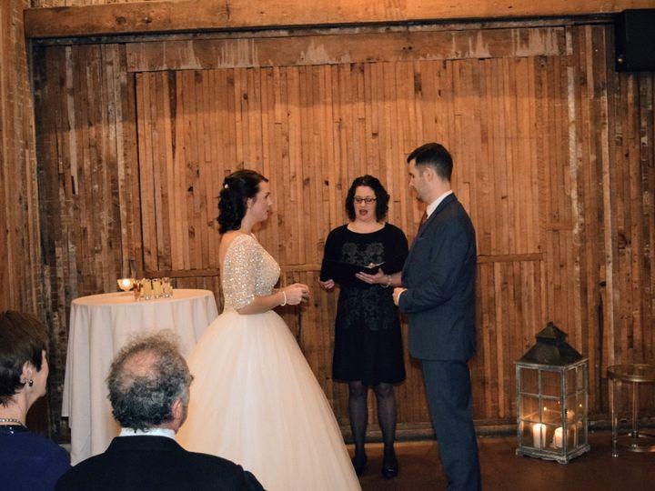 Tmx Dsc 0307 51 931798 1569433543 Seattle, Washington wedding photography
