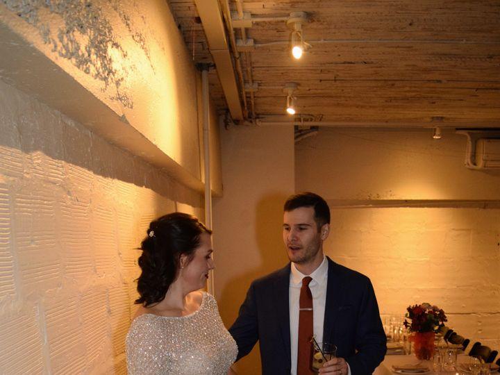 Tmx Dsc 0366 51 931798 1569428671 Seattle, Washington wedding photography