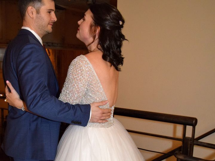 Tmx Dsc 0377 1 51 931798 1569428788 Seattle, Washington wedding photography