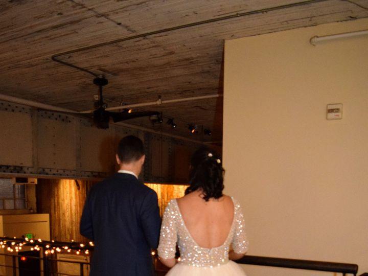 Tmx Dsc 0379 51 931798 1569428759 Seattle, Washington wedding photography