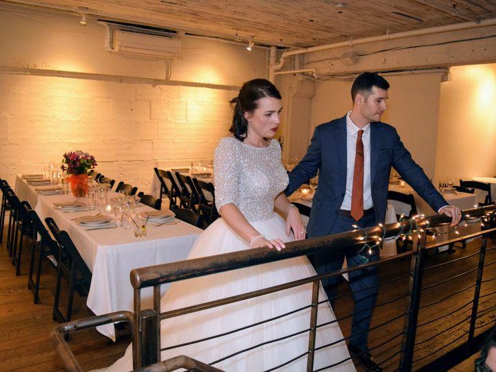 Tmx Dsc 0385 51 931798 1569433183 Seattle, Washington wedding photography