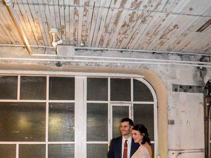 Tmx Dsc 0443 51 931798 1569433098 Seattle, Washington wedding photography