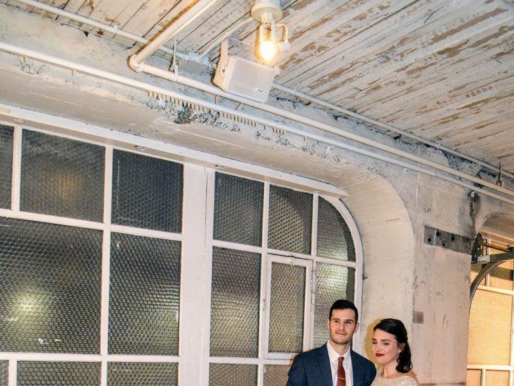 Tmx Dsc 0445 51 931798 1569432855 Seattle, Washington wedding photography