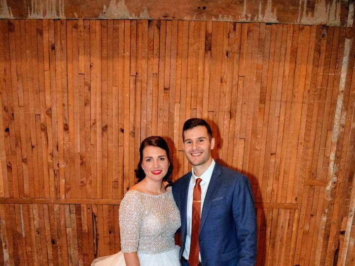 Tmx Dsc 0495 1 51 931798 1569428809 Seattle, Washington wedding photography