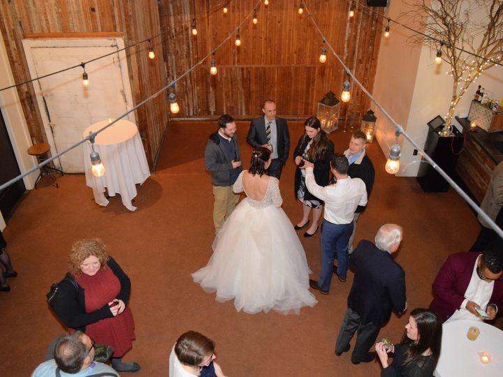 Tmx Dsc 0640 51 931798 1569432380 Seattle, Washington wedding photography