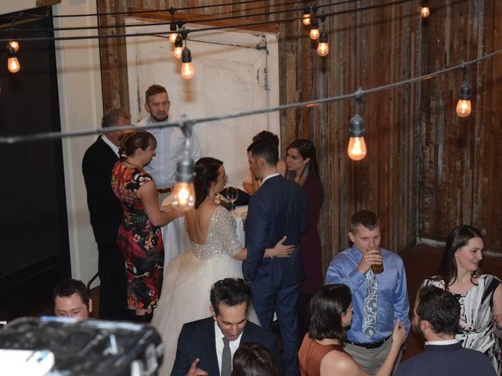 Tmx Dsc 0766 1 51 931798 1569429320 Seattle, Washington wedding photography