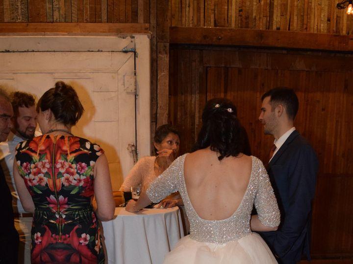 Tmx Dsc 0770 51 931798 1569429314 Seattle, Washington wedding photography