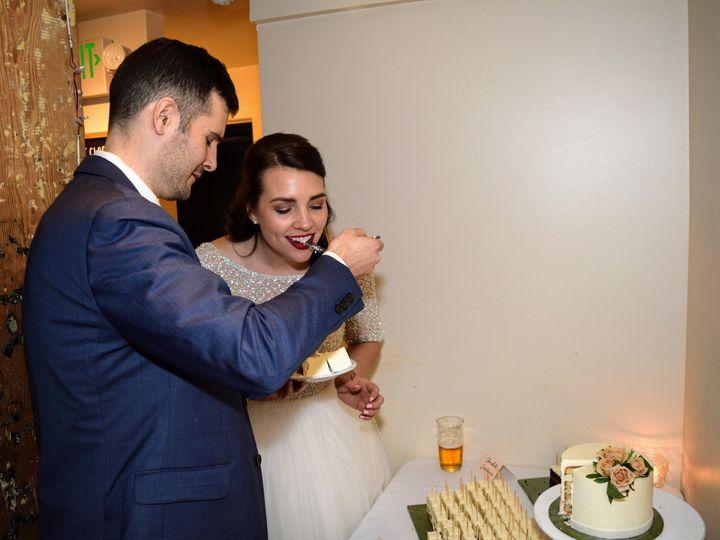 Tmx Dsc 0789 1 51 931798 1569431108 Seattle, Washington wedding photography