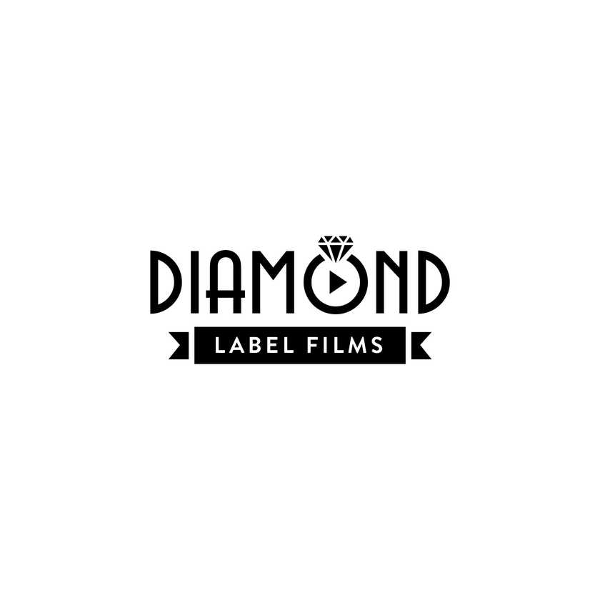 Diamond Label Films