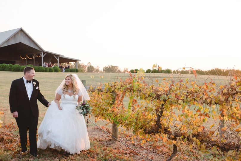 atlanta bridal 2