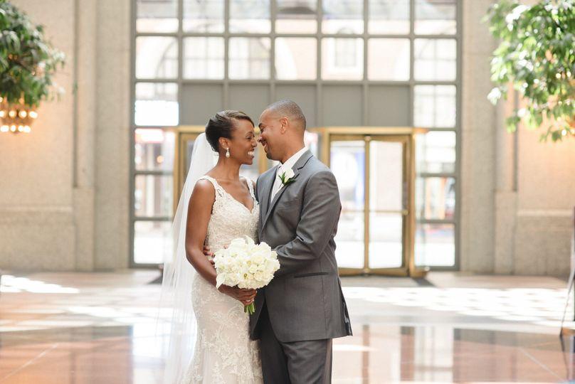 atlanta bridal 3
