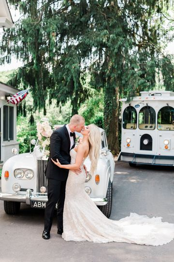 418ac28fe0db2171 Classic All American Private Estate Wedding Valorie Darling Ph