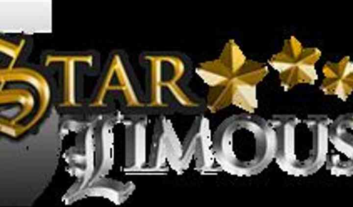 5 Star Limousine & Transportation Service