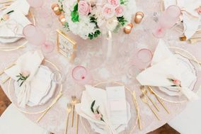 Jenny Orsini Events