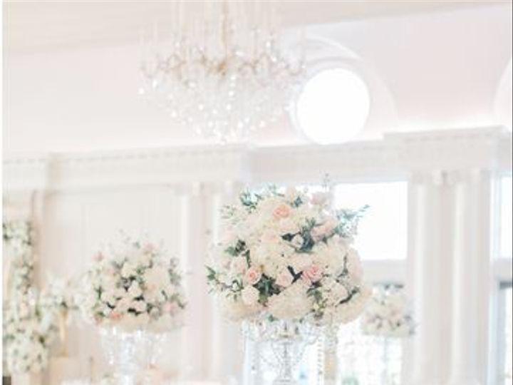 Tmx Image 51 2798 158030861377535 Berkeley Heights, NJ wedding planner