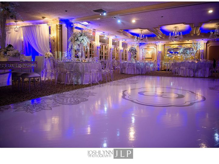 Tmx Jlp Nye255 51 2798 1561053671 Berkeley Heights, NJ wedding planner