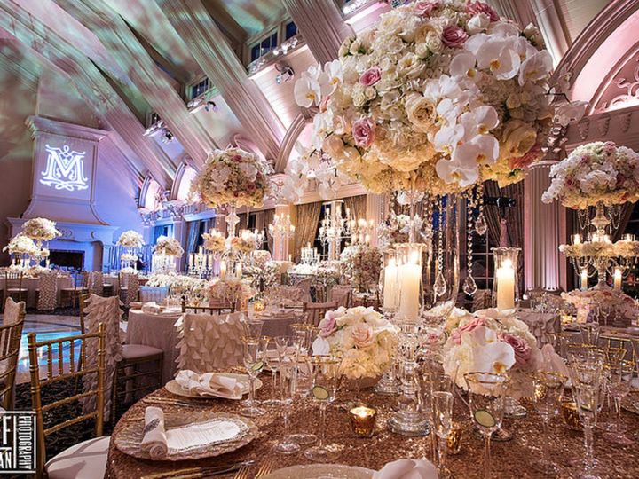 Tmx Screen Shot 2018 01 17 At 9 04 06 Am 51 2798 162126758318345 Berkeley Heights, NJ wedding planner
