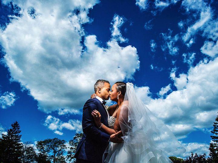 Tmx Screen Shot 2018 01 17 At 9 08 56 Am 51 2798 162126756751327 Berkeley Heights, NJ wedding planner