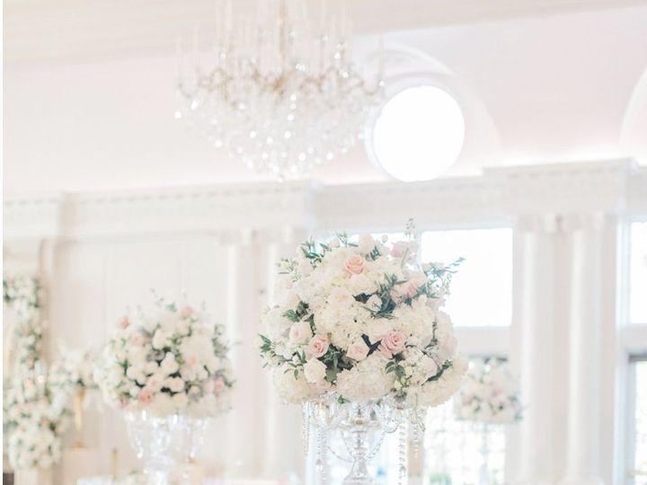 Tmx Screen Shot 2019 05 15 At 10 55 52 Am 51 2798 1561053969 Berkeley Heights, NJ wedding planner