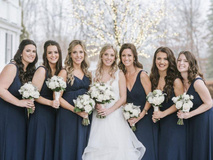Tmx Screen Shot 2020 01 31 At 1 01 18 Pm 51 2798 162126764768822 Berkeley Heights, NJ wedding planner