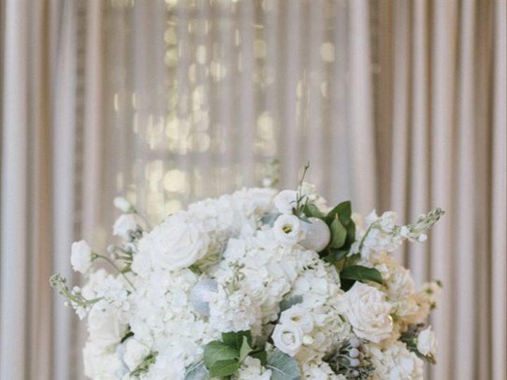 Tmx Screen Shot 2020 01 31 At 1 05 34 Pm 51 2798 162126764289727 Berkeley Heights, NJ wedding planner