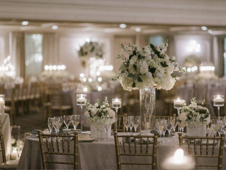Tmx Screen Shot 2020 01 31 At 1 07 19 Pm 51 2798 162126768185340 Berkeley Heights, NJ wedding planner