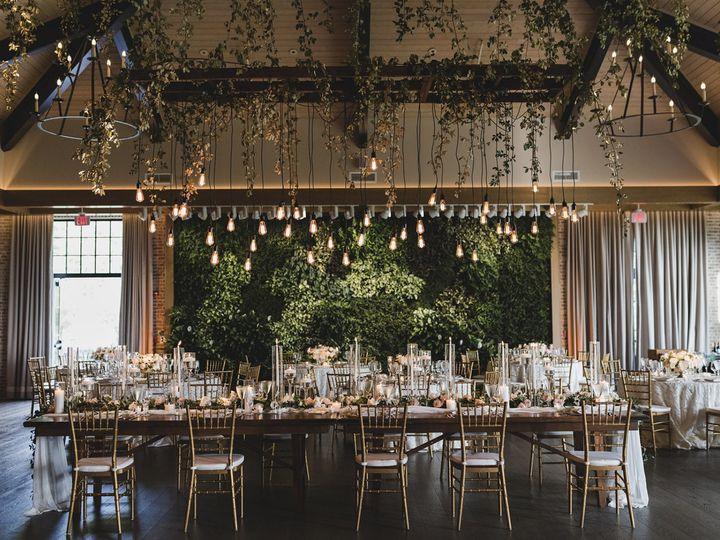 Tmx Screen Shot 2021 05 10 At 10 29 09 Am 51 2798 162126777477448 Berkeley Heights, NJ wedding planner