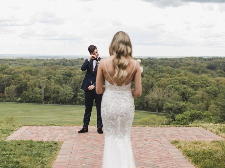 Tmx Screen Shot 2021 05 10 At 10 30 10 Am 51 2798 162126776211626 Berkeley Heights, NJ wedding planner