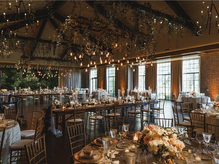 Tmx Screen Shot 2021 05 10 At 10 31 09 Am 51 2798 162126777426695 Berkeley Heights, NJ wedding planner