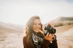 Sabrina Elizabeth Photography