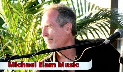 Michael Elam Music