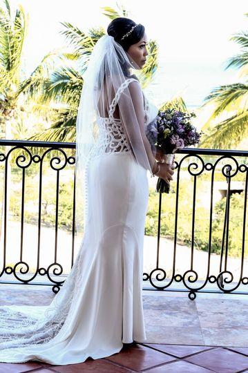 Wedding at Cabo del Sol
