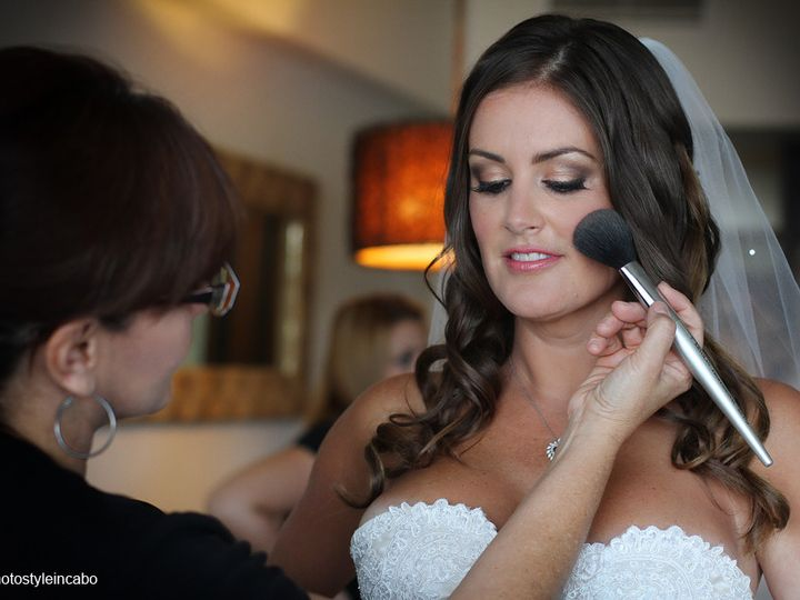 Tmx 1418152470740 Foto 01 01 00 00 00 15 Cabo San Lucas, MX wedding beauty