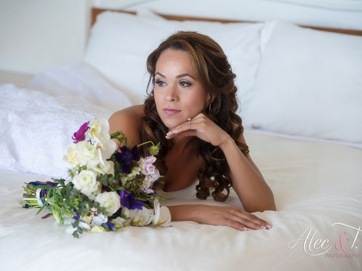 Tmx 1418152499286 Foto 10 05 14 10 58 52 Cabo San Lucas, MX wedding beauty