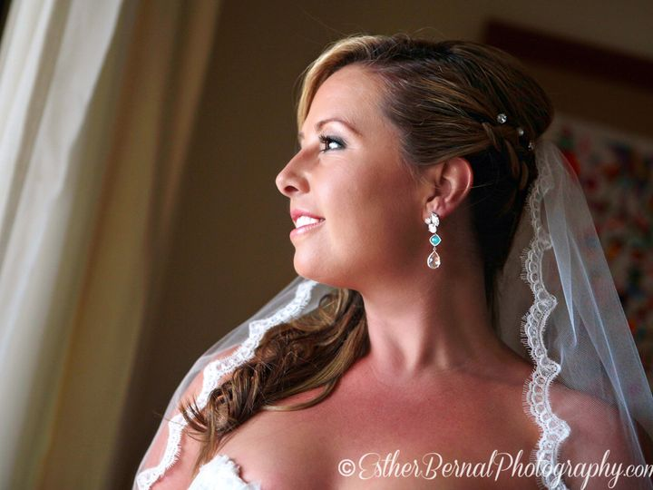 Tmx 1418152579163 Foto 25 05 14 20 38 31 Cabo San Lucas, MX wedding beauty