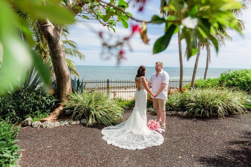 West Martello Tower Key West
