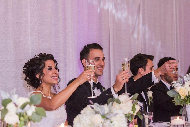 #Weddings #CrowneLansing