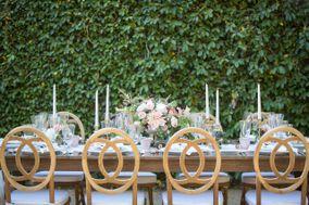 Ooh La La Weddings & Events