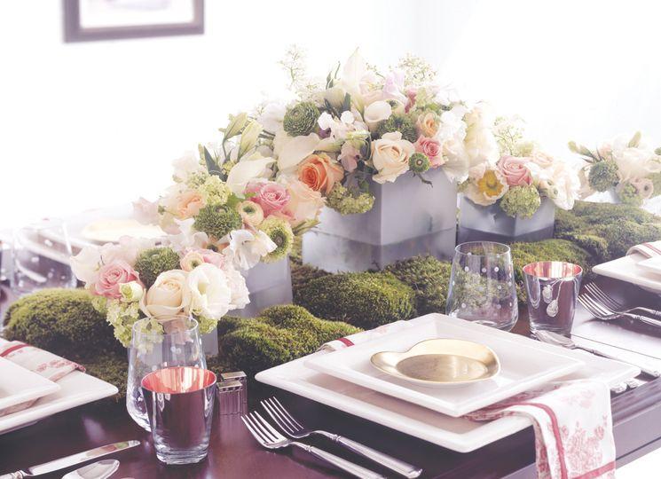 flowersettable 1