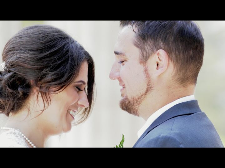 Tmx 1464815576543 K And M Roseville wedding videography
