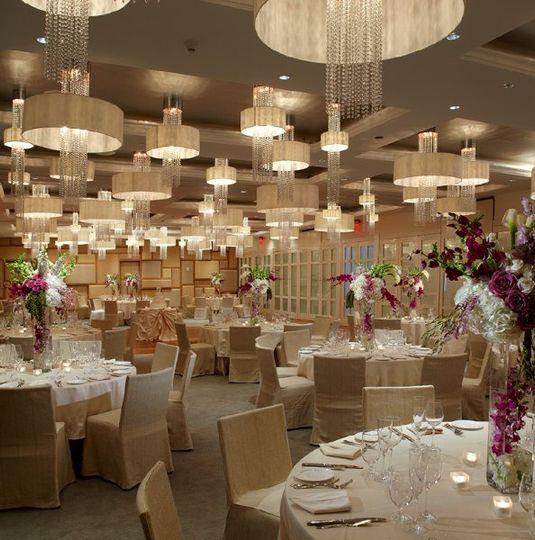 Beach Wedding Venues Washington State: Long Beach, NY