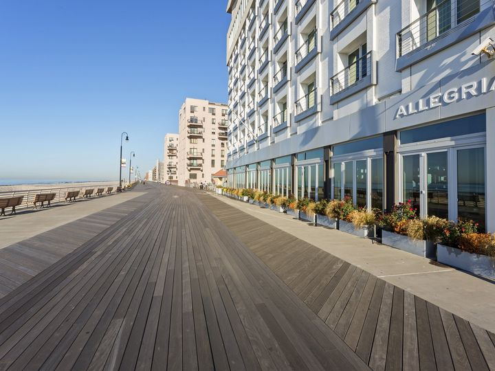 Tmx Allegria Exterior Boardwalk 51 174798 Long Beach, New York wedding venue