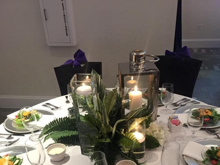 Tmx 1484234094810 1352921214370461796542366869447822794317113n New Bern, NC wedding catering