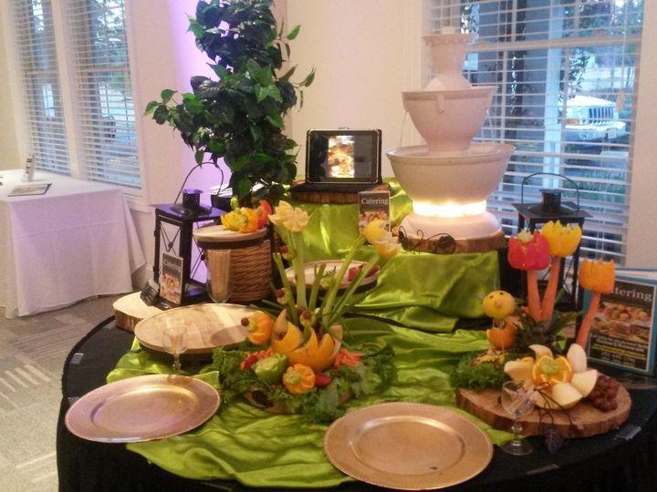 Tmx 1484234196692 20150118073145 New Bern, NC wedding catering