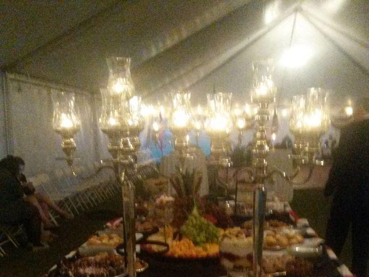 Tmx 1484234259028 20150425195539 New Bern, NC wedding catering