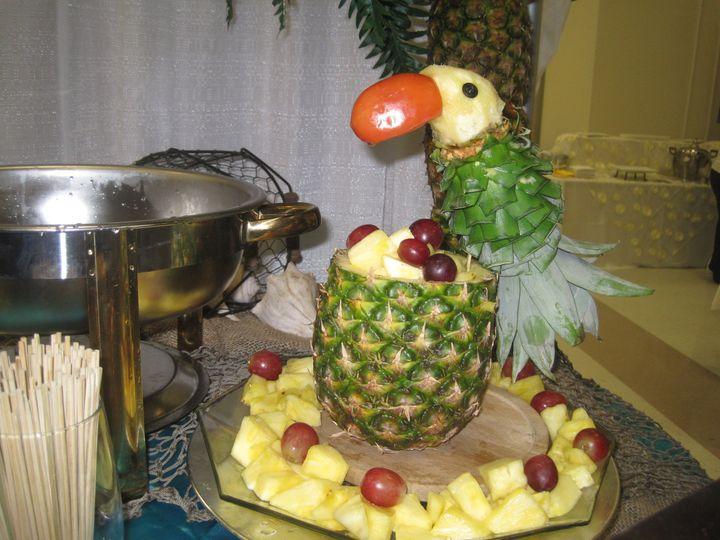 Tmx 1484234409793 Img2560 New Bern, NC wedding catering