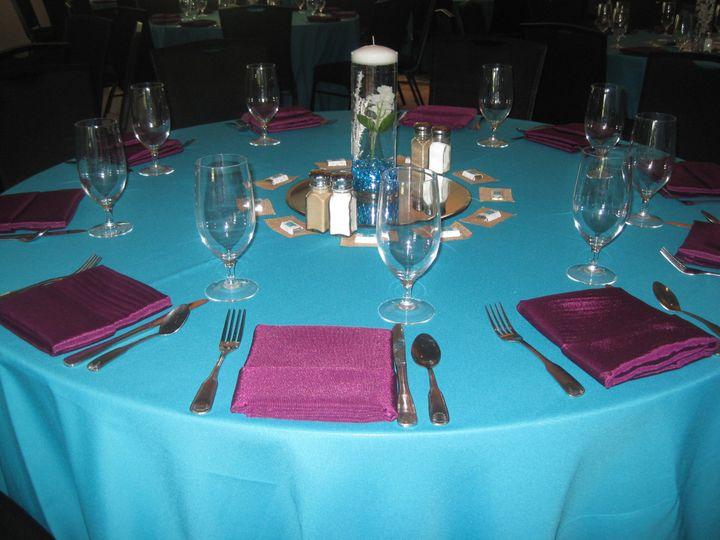Tmx 1484234421746 Img2536 New Bern, NC wedding catering