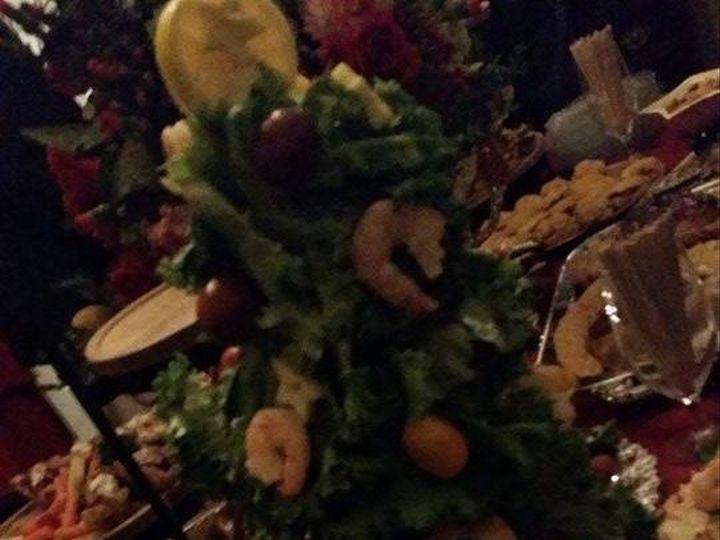 Tmx 1484234604930 1251195610208031297406426231608167n New Bern, NC wedding catering