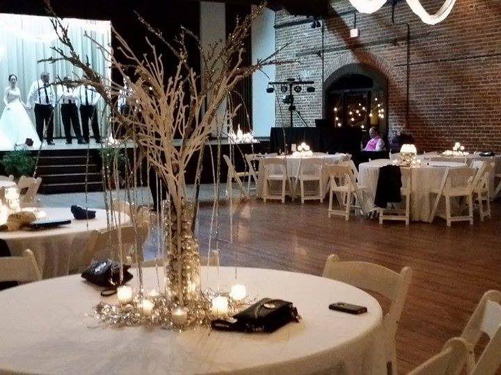 Tmx 1484234649847 12527595102080313576479321107890860n New Bern, NC wedding catering